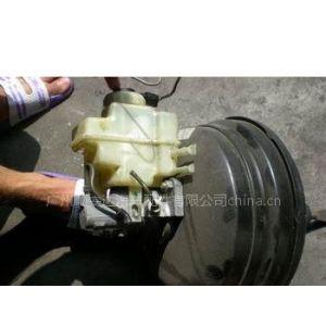 供应宝马E39刹车片,刹车盘,刹车大力古原厂配件