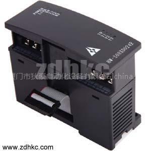 供应控制器PLC/海为 HW-S20ZA024T