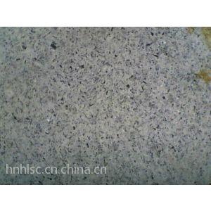 供应河南鸿磊石材厂长年供应优质石材