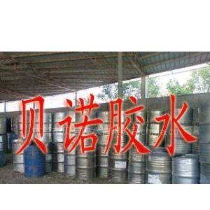 供应pvc并线胶水,四氢呋喃
