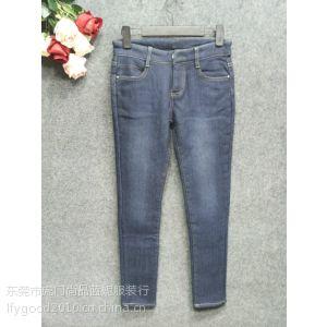供应雪花裤清仓,小脚牛仔裤,直筒牛仔裤,女装牛仔裤,韩版牛仔裤,热销牛仔裤