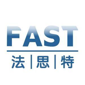 供应TPM专业精益生产培训咨询之设备保全TPM