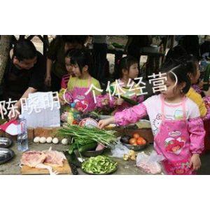 供应深圳好玩的农家乐、深圳周边一日游、深圳乡村乐农庄