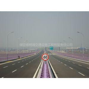 供应承揽热熔型标线,冷塑型标线,双组份涂料标线,预成型道路标线