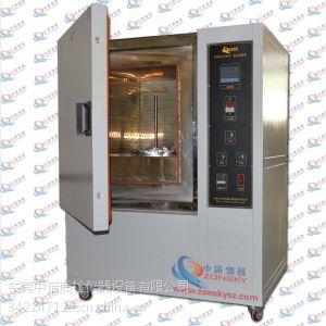 供应供应中诺仪器ZY6011B老化试验机试验装置