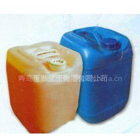 盐酸、稀盐酸、低度盐酸金山牌AJ优质