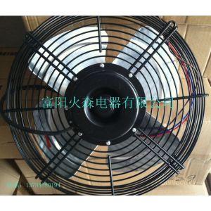 铜陵冷干机风机YY94-25/4,供应芜湖冷干机风机