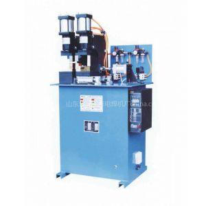 供应点焊机|排焊机|对焊机|缝焊机高密宏焊机电有限公司