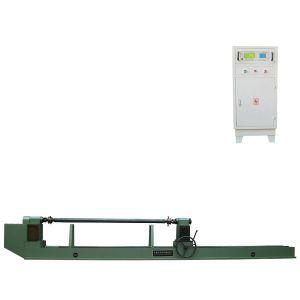 供应平衡机-加长传动轴动平衡机-300型(价格面议)
