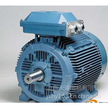 供应上海ABB电机 变频器单相变频器