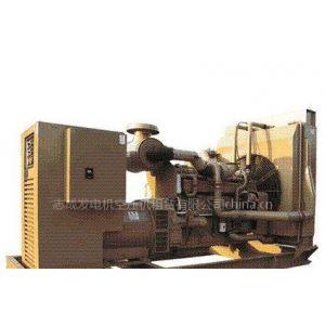 供应上海柴油发电机组出租,一千千瓦八百千瓦五百千瓦三百千瓦发电机组