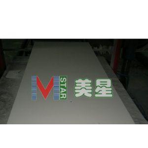 供应硬质聚氨酯泡沫板|低密度泡沫板