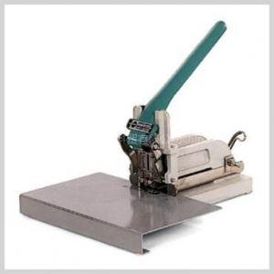 供应NAGEL Enak50-200手动重型订书机
