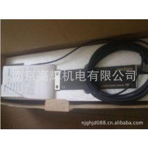 供应日本小野测器ONOSOKKI传感器GS-1813