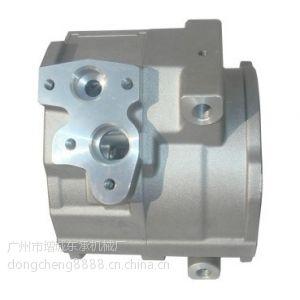 东承DC ACD14 原装奥得塞A6铝合金防氧化缸体配件