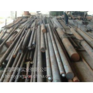 供应ASTM6150