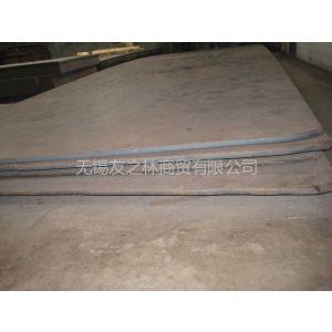 供应无锡友之林商贸专业销售65mn弹簧板、60Si2Mn弹簧板