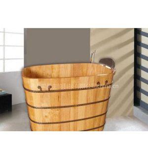供应香熏泡澡木桶沐浴泡澡桶泡浴桶沐浴美容桶