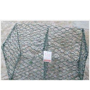 新疆石笼网厂