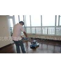 供应丰台区马家堡清洗地面公司(服务于首都北京)