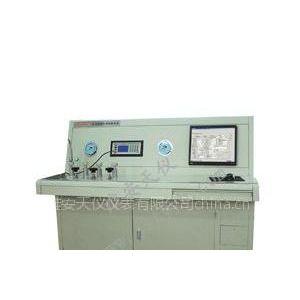 供应压力仪表自动校验系统,安装售后服务专人负责