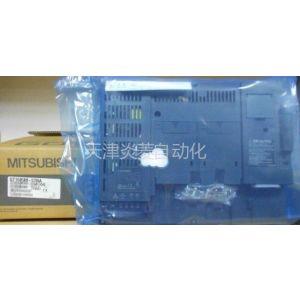 供应广州三菱触摸屏GT1055-QSBD-C