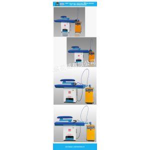 供应供应电加热锅炉 发生器 烫台熨斗  压衬机