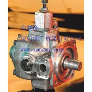 供应BERARMA叶片泵02-PSP1-20-F-H-R-M