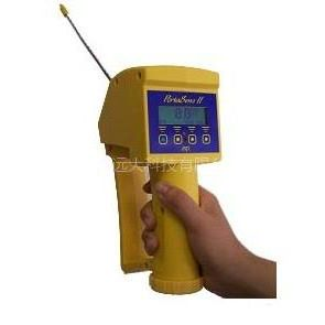 供应便携式有毒气体检测仪(氢化砷)