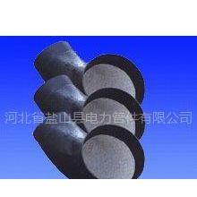 供应陶瓷贴片耐磨管道管件
