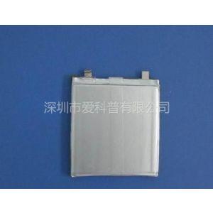 供应深圳学习机锂电池、复读机锂电池、点读机锂电池供应