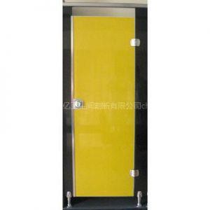 供应玻璃隔断厂家|玻璃隔断厂家电话