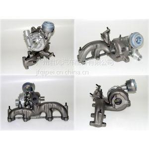 供应GT1749V/454161-0003028145702DX增压器