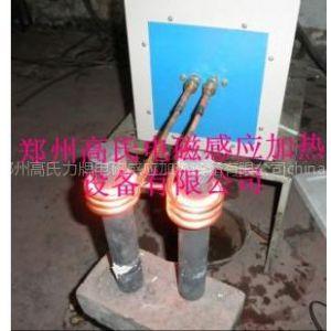高科技//齿轮锻造加热设备-广东/广西齿轮淬火设备热销厂
