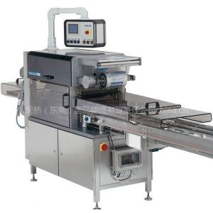供应意大利食品加工和保鲜机械设备进口清关代理
