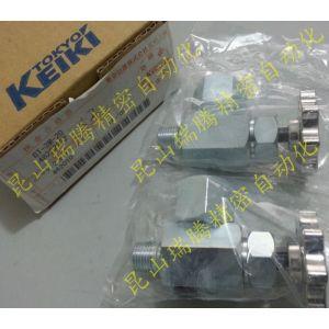 供应压力表开关GT-3M-20东京计器TOKYO KEIKI,东机美,TOKIMEC