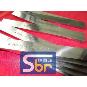 供应切削不锈钢刀具 ASSAB 17车刀