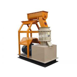 供应小型生物质能源厂专业木屑颗粒机