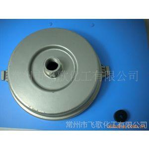 供应厂家直销硅橡胶密封垫、圈-模压制品