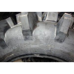 供应高品质农田轮胎高花纹轮胎8。3-20