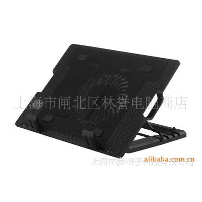 供应批发 诺西 旋翼 笔记本散热器 5档可调节 电脑散热器 散热架