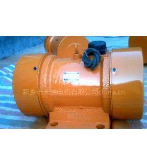 供应电动机YZU-2.5-2