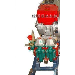 供应高山输水泵隔膜泵打药机绿篱机剪草机抽水泵