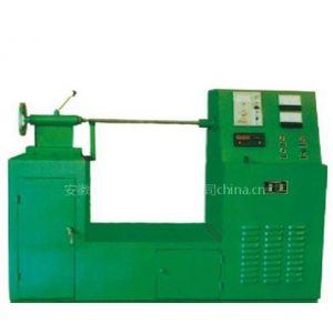 供应数控电磁调速绕线机