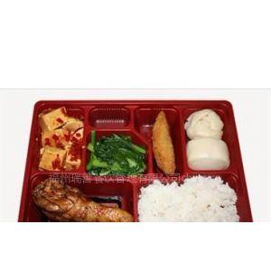 福州瑞善餐饮 福州学校食堂承包 福州快餐配送