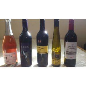 供应上海进口商采购西班牙葡萄酒报关有哪些手续?