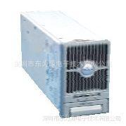 供应艾默生EMERSON  R48-2900U系列电源系统