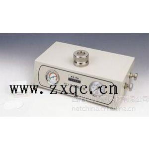 供应微孔滤膜孔径测定仪 型号:HT1HTY库号:M266349