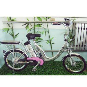 供应出口型高档锂电电动自行车|锂电电动车 锂电池,