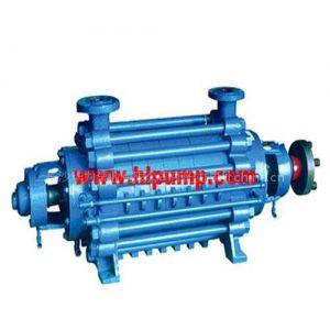 供应多级泵长沙卧式多级泵立式多级泵水泵厂家价格直销DG型高压锅炉给水泵